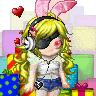 XX BOMBOXBABE XX's avatar