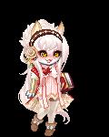 A Horrible Idea 's avatar