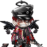 Nathaniel Mea's avatar