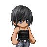 Xx_DarkNight14_xX's avatar