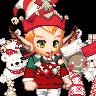 bookworm29's avatar