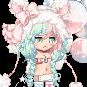 kikyo0622's avatar