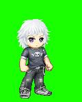 YoJixRaN's avatar