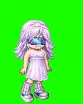 lexlexultimate's avatar