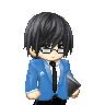 Le Maitre de Marionnette's avatar