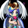 staika's avatar