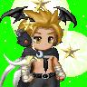NolimitX2's avatar