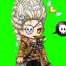 Toeh's avatar