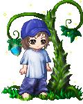 chessser's avatar