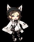 ryeou's avatar