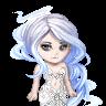BatMeg123's avatar