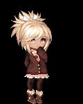 Fantastical Dee's avatar