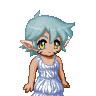 saquaia's avatar