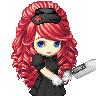 GemmaGoreTheElfxx's avatar