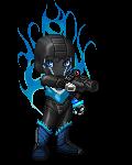 Shinning Iron's avatar