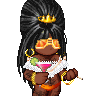 SASSY BLACK GURL's avatar