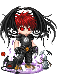 misterironman's avatar