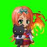 Alexa041's avatar