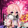 Megumijones's avatar