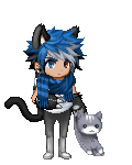 JazzLovesAJ's avatar