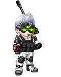 Operator Selver's avatar