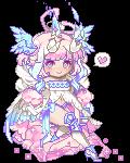 Moonsicle's avatar