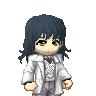Sutaku's avatar