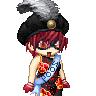 J3zzWolf's avatar
