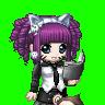 ZombieMow's avatar