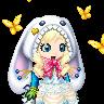 roxybubblechick's avatar