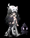 Xx..KooL..xX's avatar