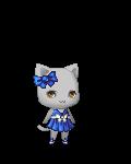 bell_634's avatar
