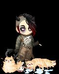 Meshipe's avatar