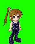 MommaBear34's avatar