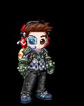 todd01's avatar
