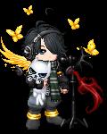 Cali Soca's avatar