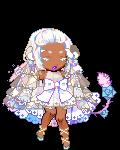 Kari Muffin