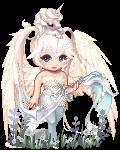 Spoggly's avatar
