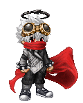Crimsky's avatar