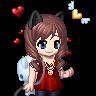 katieemarie12's avatar