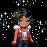 Mizz Nisa's avatar