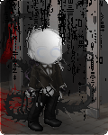 UsedRomanceCH's avatar