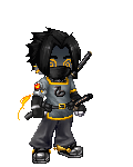 Earthswordsman's avatar