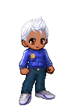 TuckyX's avatar