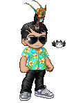 Hoseph Fung Gang's avatar