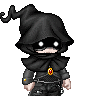 D_Saoran's avatar