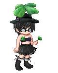 ImIk0's avatar