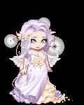 AzBuRy's avatar