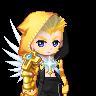 Seraphicat's avatar