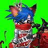 Kairi_12's avatar
